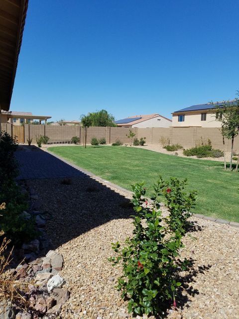 21144 E SUNSET Drive Queen Creek, AZ 85142 - MLS #: 5716496