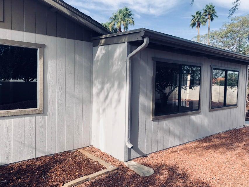 MLS 5716248 26409 S SEDONA Drive, Sun Lakes, AZ 85248 Sun Lakes AZ Cottonwood