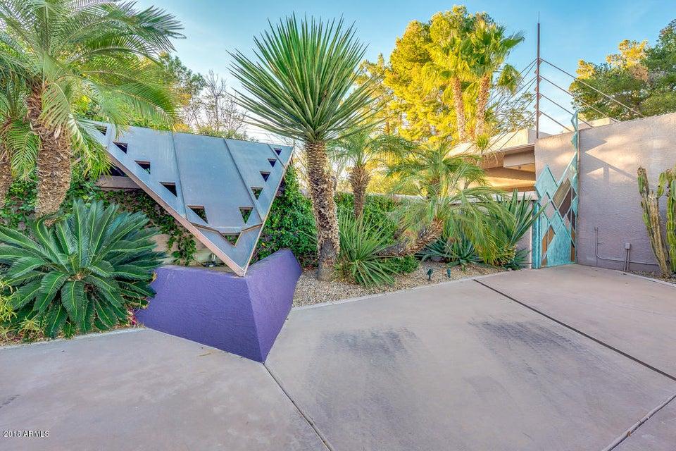 MLS 5721827 9842 N 48th Place, Paradise Valley, AZ Paradise Valley AZ Private Pool
