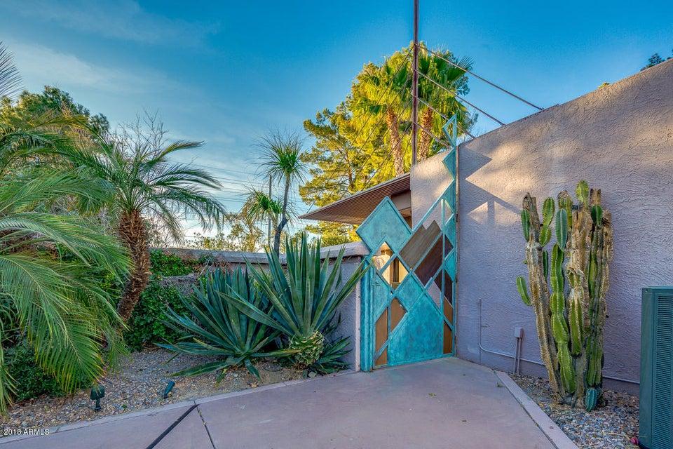 MLS 5721827 9842 N 48th Place, Paradise Valley, AZ 85253 Paradise Valley AZ Affordable