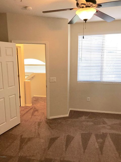 18250 N CAVE CREEK Road Unit 175 Phoenix, AZ 85032 - MLS #: 5716286