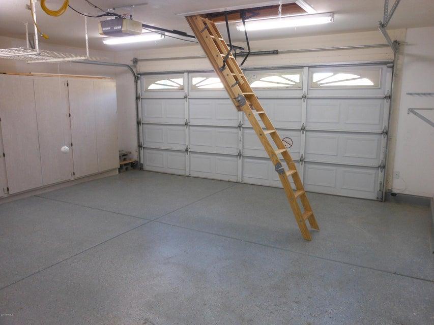 MLS 5717696 10401 E RAINTREE Drive, Scottsdale, AZ 85255 Scottsdale AZ McDowell Mountain Ranch