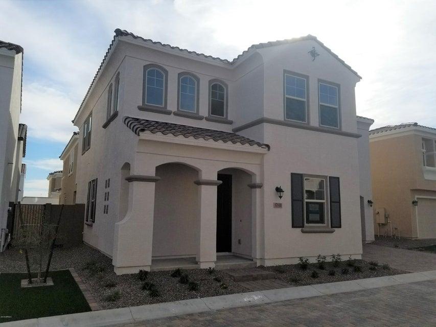 Photo of 17148 N 9TH Place, Phoenix, AZ 85022