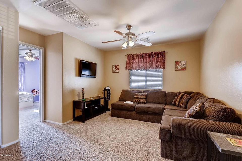 MLS 5713734 7317 W GETTY Drive, Phoenix, AZ 85043 Phoenix AZ Sienna Vista