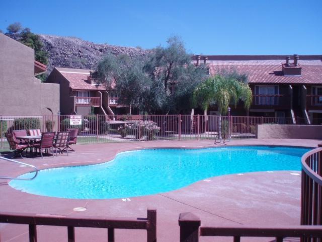 MLS 5716333 14203 N 19TH Avenue Unit 1052, Phoenix, AZ Phoenix AZ Scenic