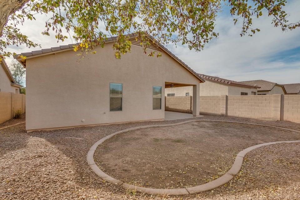 MLS 5717444 2806 E MORENCI Road, San Tan Valley, AZ 85143 San Tan Valley AZ Copper Basin