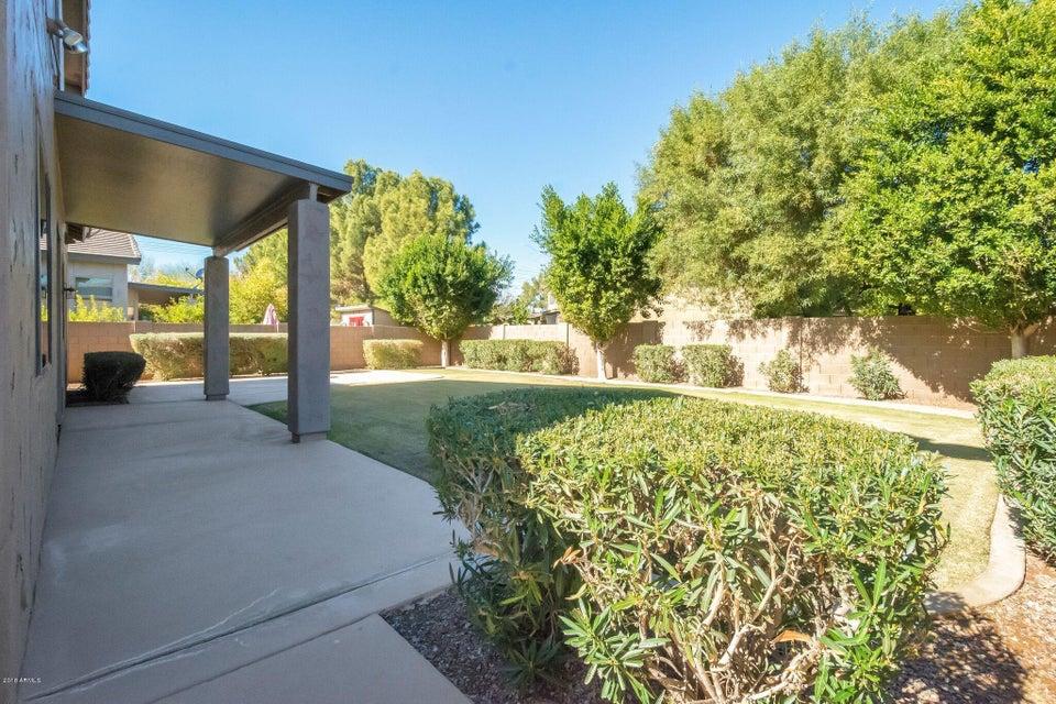 MLS 5676673 1634 E PARK Avenue, Gilbert, AZ Gilbert AZ Val Vista Lakes