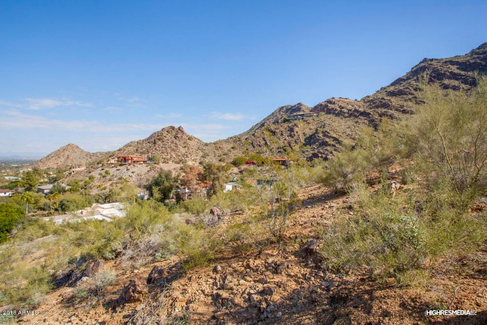 Additional photo for property listing at 5221 E Cheney Drive 5221 E Cheney Drive Paradise Valley, Arizona,85253 Verenigde Staten