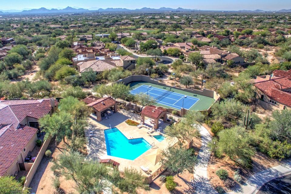 MLS 5716810 8109 E WINGSPAN Way, Scottsdale, AZ 85255 Scottsdale AZ Grayhawk