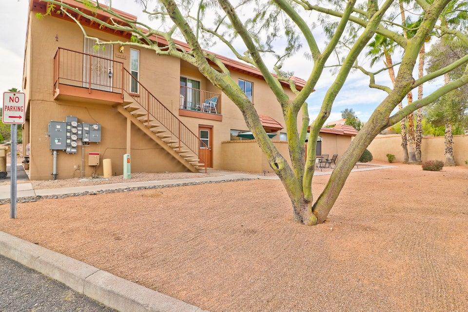 MLS 5716357 14424 N TEAKWOOD Lane Unit D Building D, Fountain Hills, AZ Fountain Hills AZ Scenic