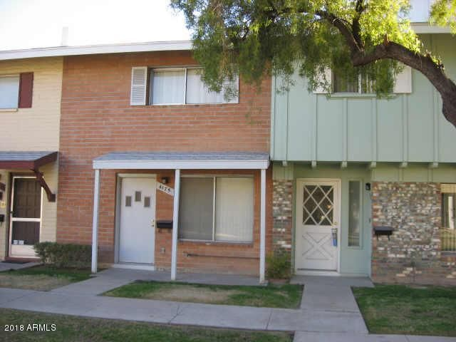 Photo of 4175 S MILL Avenue, Tempe, AZ 85282