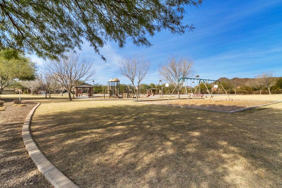 MLS 5716389 24407 N 27TH Street, Phoenix, AZ 85024 Phoenix AZ Desert Peak