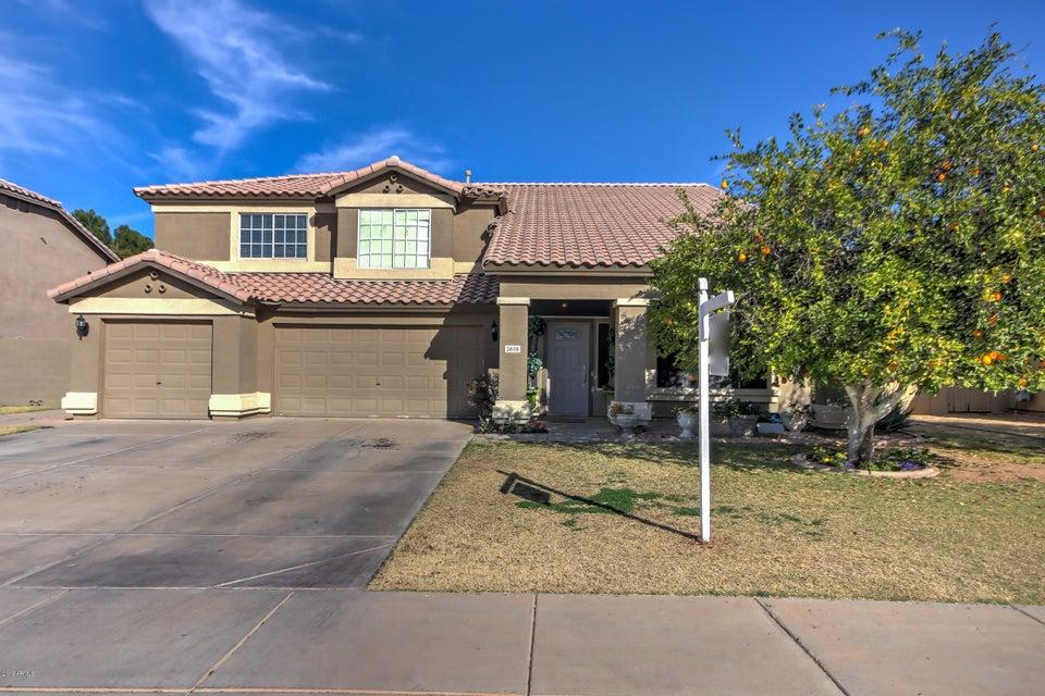 MLS 5707465 3808 E LEAH Court, Gilbert, AZ Gilbert AZ Short Sale