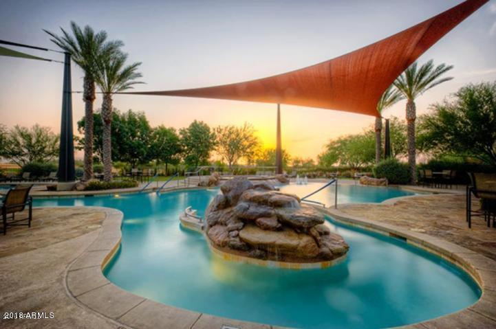 MLS 5710690 29897 N Suscito Drive, Peoria, AZ 85383 Peoria AZ Trilogy At Vistancia