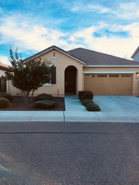 3347 E ROLAND Street Mesa, AZ 85213 - MLS #: 5716401