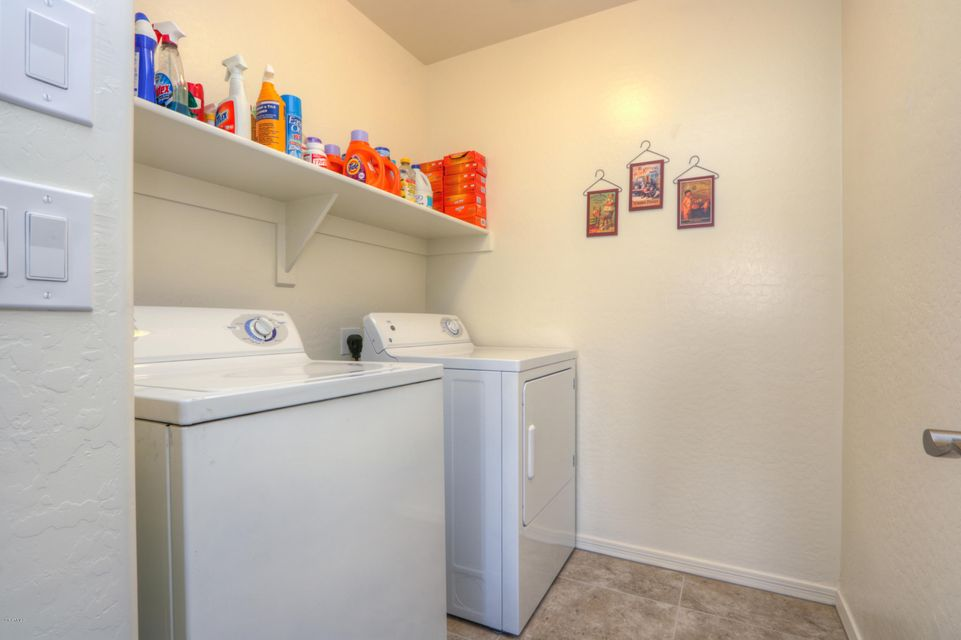7912 S 7TH Way Phoenix, AZ 85042 - MLS #: 5716400