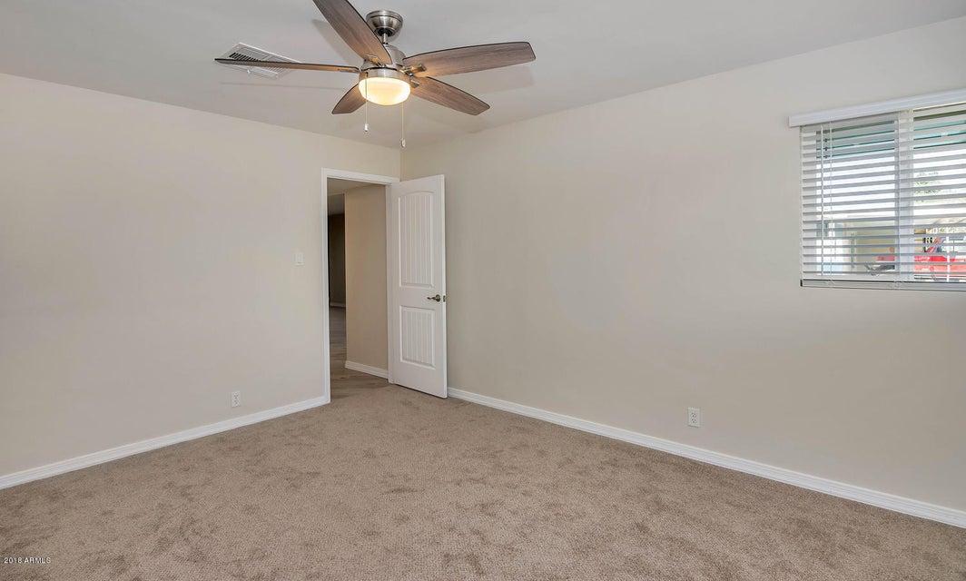 2420 N 40TH Street Phoenix, AZ 85008 - MLS #: 5716464