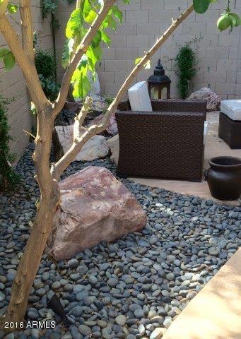 15240 N CLUBGATE Drive Unit 165 Scottsdale, AZ 85254 - MLS #: 5716475