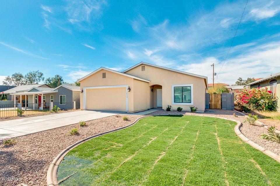 Photo of 3824 N 9TH Street, Phoenix, AZ 85014