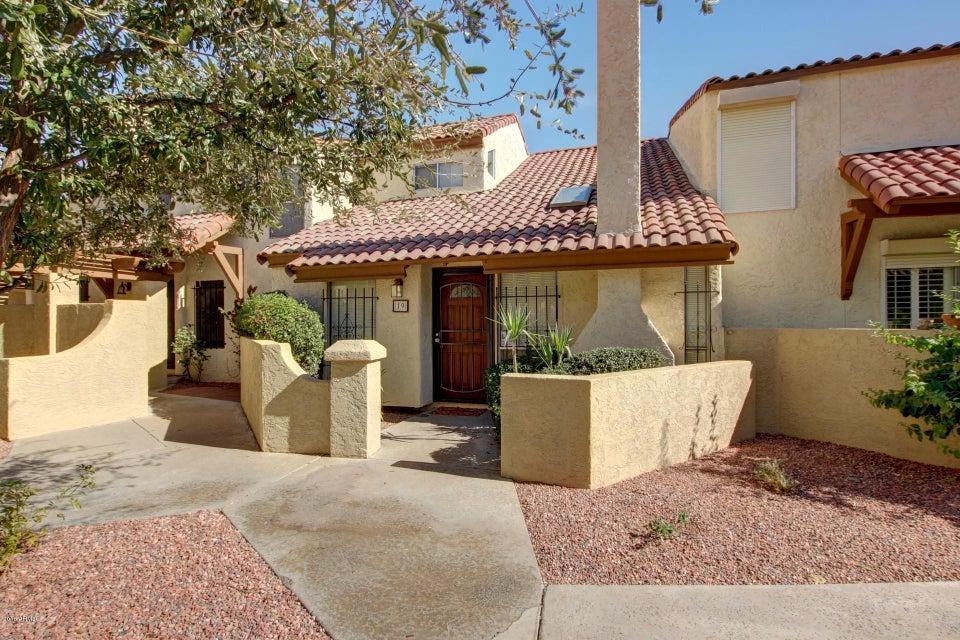 Photo of 6533 N 7TH Avenue #19, Phoenix, AZ 85013