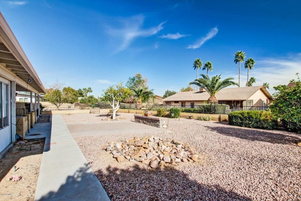 MLS 5716108 10855 S SHOSHONI Drive, Phoenix, AZ 85044 Ahwatukee Community AZ Adult Community