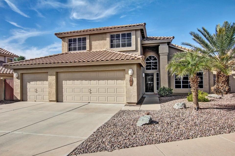 Photo of 15416 S 15th Avenue, Phoenix, AZ 85045