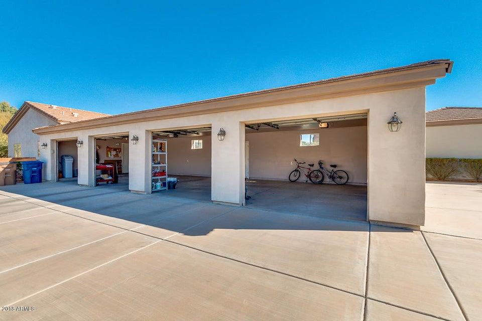 MLS 5717633 18639 E CLOUD Road, Queen Creek, AZ 85142 Queen Creek AZ Private Pool