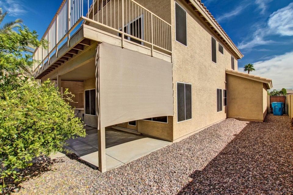 MLS 5717364 15416 S 15th Avenue, Phoenix, AZ Ahwatukee Club West AZ