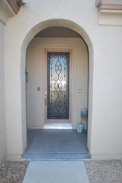 16509 W PUEBLO Lane Surprise, AZ 85387 - MLS #: 5717231
