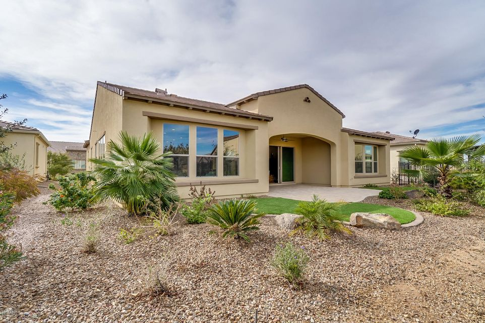 MLS 5717178 1302 E CORSIA Lane, San Tan Valley, AZ 85140 San Tan Valley AZ Newly Built