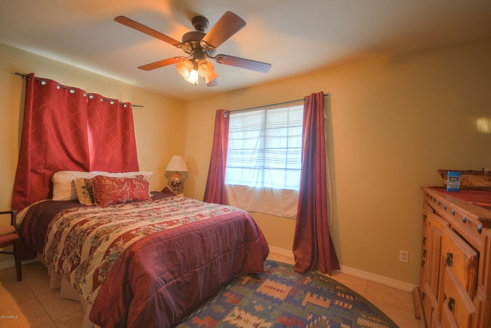 1929 E UNION HILLS Drive Phoenix, AZ 85024 - MLS #: 5716641