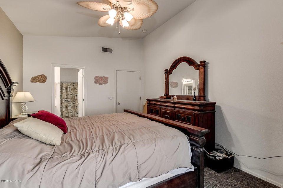 77 S TERCERA Place Chandler, AZ 85226 - MLS #: 5717087