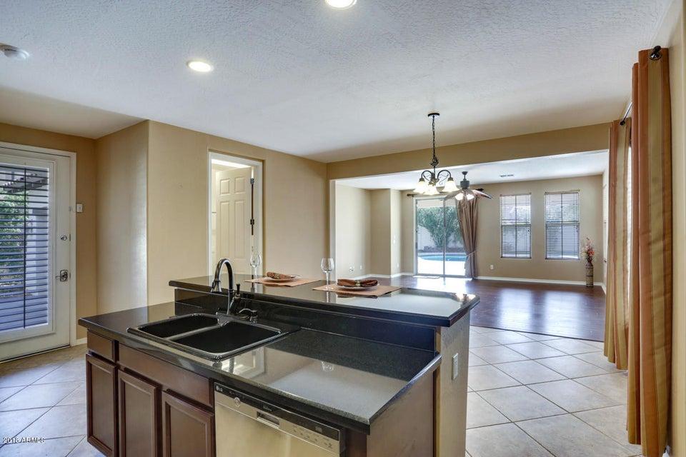 20371 W THAYER Street Buckeye, AZ 85396 - MLS #: 5717484