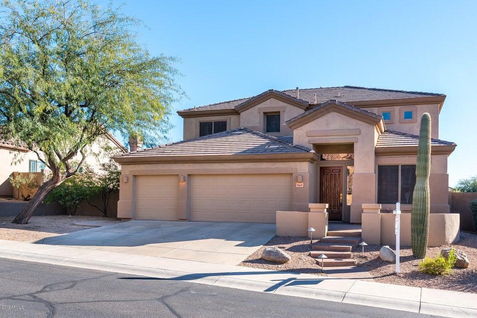 10637 E RAINTREE Drive, Scottsdale AZ 85255