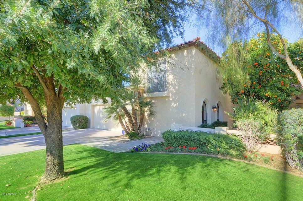 Photo of 5210 N 31ST Place, Phoenix, AZ 85016