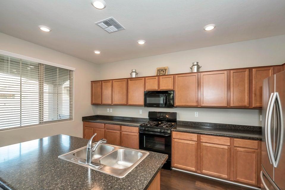 3280 S SANTA RITA Way Chandler, AZ 85286 - MLS #: 5716721