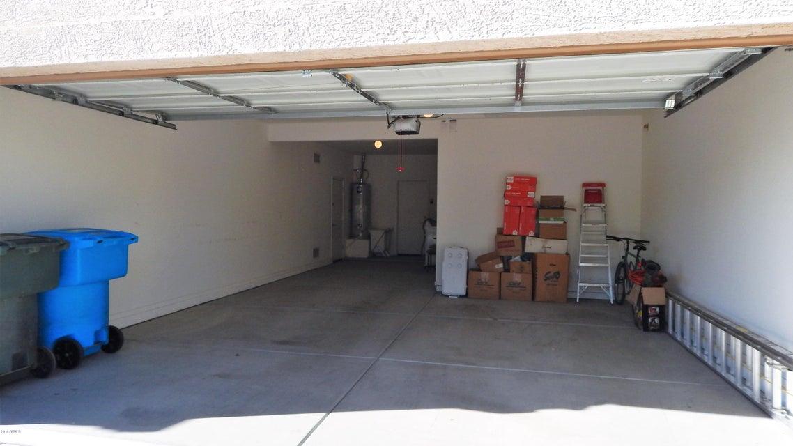 MLS 5716975 2116 W RED BIRD Road, Phoenix, AZ 85085 Phoenix AZ Valley Vista