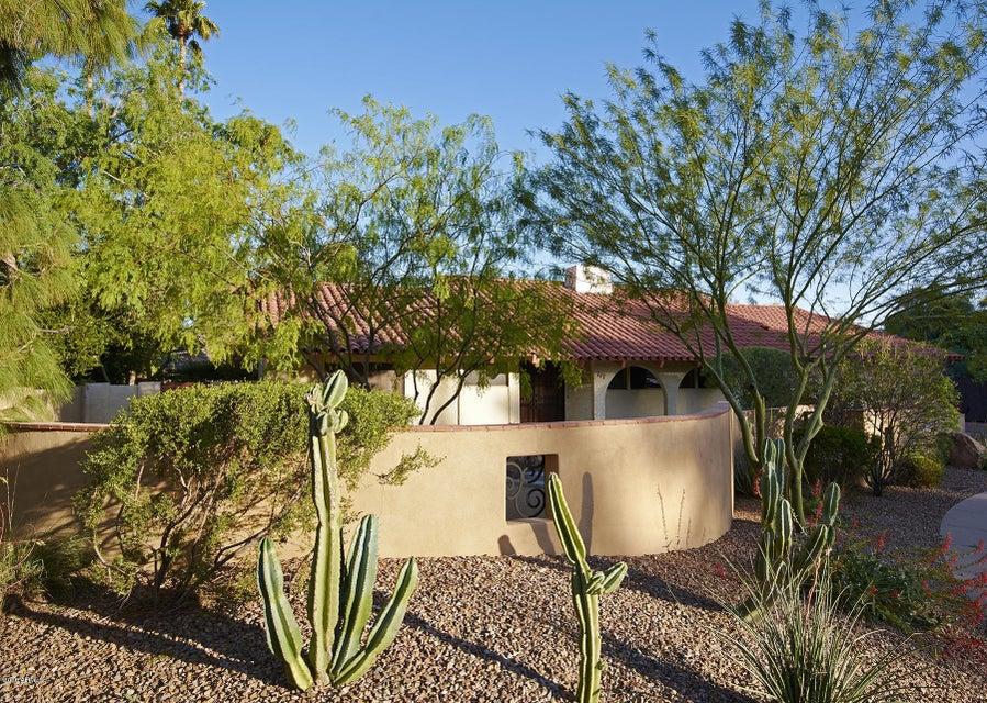 Photo of 117 E LOMA VISTA Drive, Tempe, AZ 85282