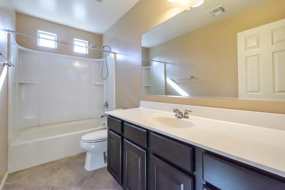 13710 N 150TH Lane Surprise, AZ 85379 - MLS #: 5665630