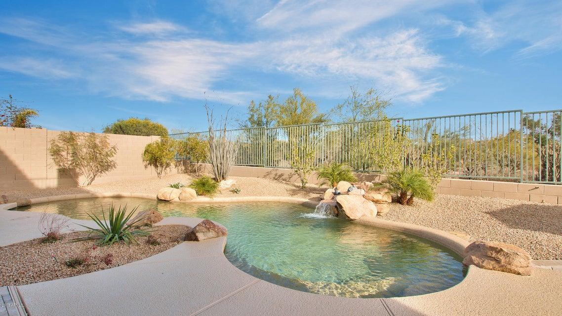 MLS 5725727 22335 N 77TH Place, Scottsdale, AZ 85255 Scottsdale AZ Sonoran Hills