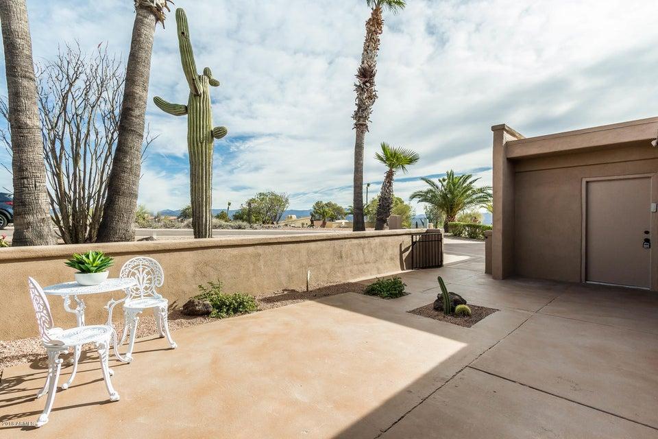 15657 E CENTIPEDE Drive Fountain Hills, AZ 85268 - MLS #: 5671218
