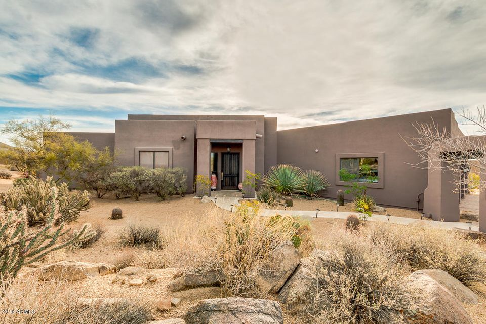 30600 N PIMA Road Unit 27, Scottsdale AZ 85266