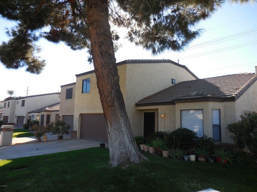 Photo of 9028 N 14TH Drive, Phoenix, AZ 85021