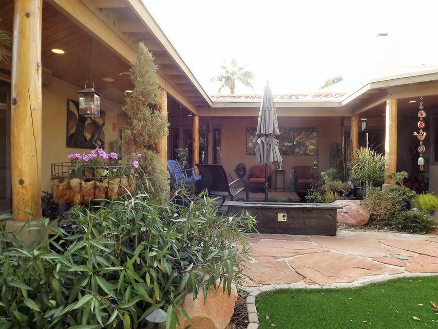 5415 E PIPING ROCK Road Scottsdale, AZ 85254 - MLS #: 5691489