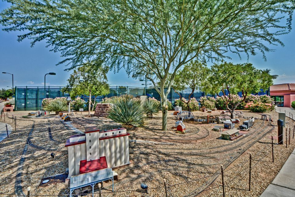 MLS 5717227 20917 N GRAND STAIRCASE Drive, Surprise, AZ 85387 Surprise AZ Adult Community