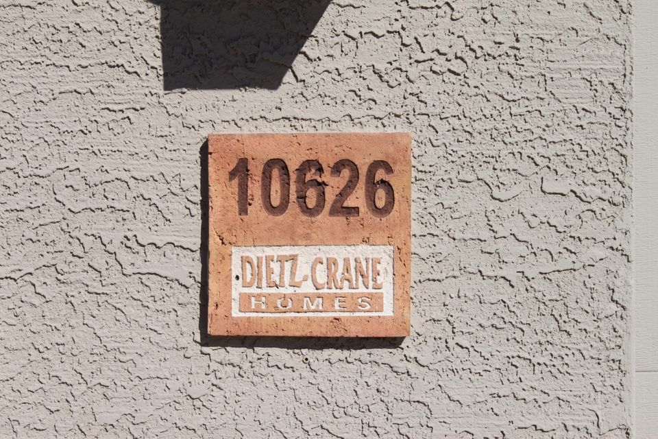 MLS 5717391 10626 W HUGHES Drive, Tolleson, AZ Tolleson AZ Luxury