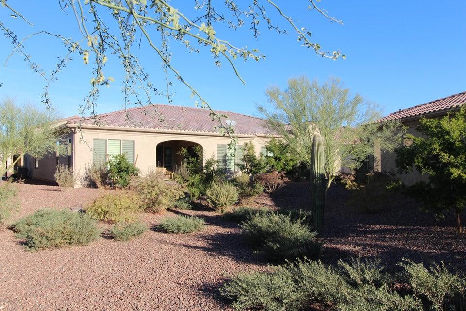 MLS 5717104 3967 N 164TH Drive, Goodyear, AZ 85395 Goodyear AZ Condo or Townhome
