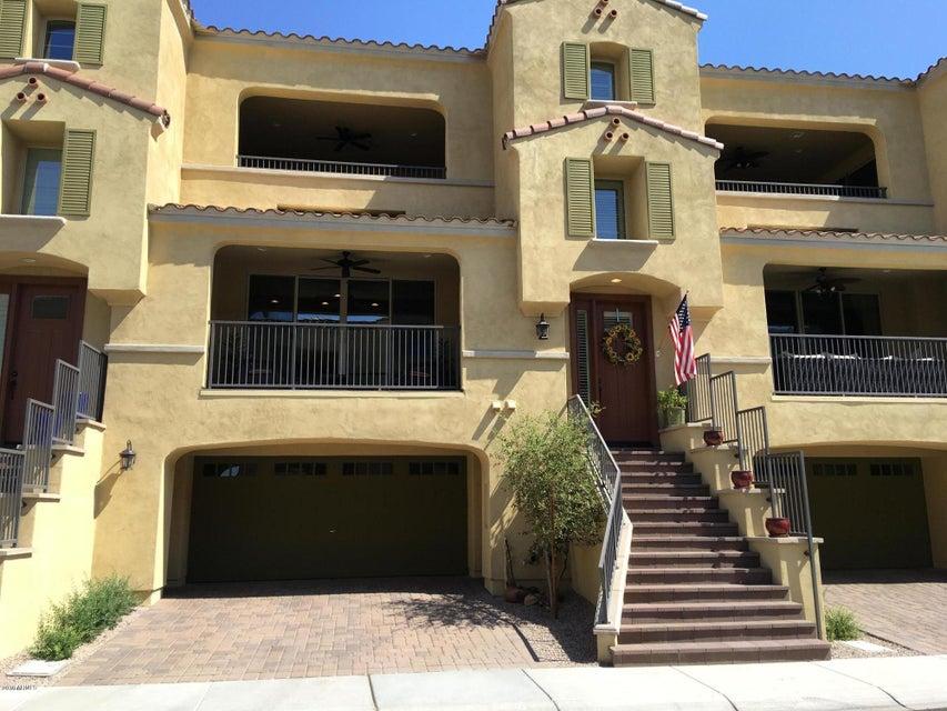 Photo of 7096 W IVANHOE Street, Chandler, AZ 85226