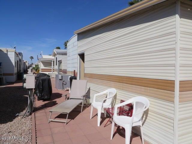 MLS 5716988 3710 S Goldfield Road Unit 639, Apache Junction, AZ Apache Junction AZ Scenic