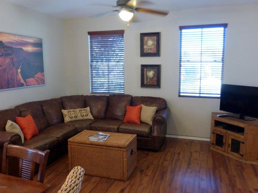 1560 S AVOCET Street Gilbert, AZ 85296 - MLS #: 5581430